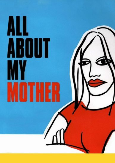 All_Mother (2)