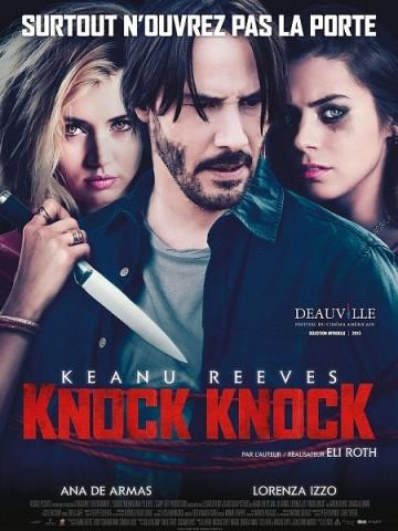 Knock-Knock_poster_goldposter_com_8