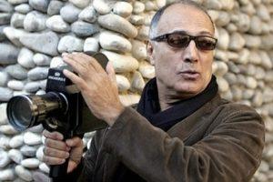 ab.kiarostami