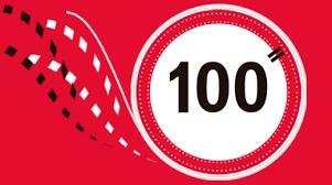film 100