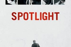 spotlight-